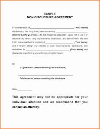 Business Partnership Contract Template Free Popular Partnership ...