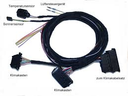 58 vw bus wiring harness 58 automotive wiring diagrams 124 0 vw bus wiring harness 124 0