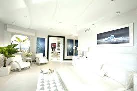 Huge Master Bedroom Ideas Master Bedroom Mansion Master Bedrooms In