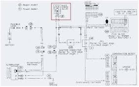2000 suzuki vitara wiring diagram control wiring diagram • for 2000 suzuki vitara wiring diagram control wiring diagram • for selection wiring diagrams suzuki grand vitara