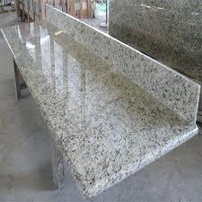 prefab granite countertops supply sf real granite china factory type of prefab to prefab granite countertops