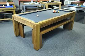 teak with benches best outdoor pool table heavy duty covers what is the pool tables best outdoor