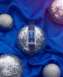Наручные <b>часы Ника 0551.2.9.82</b>A — купить в интернет ...