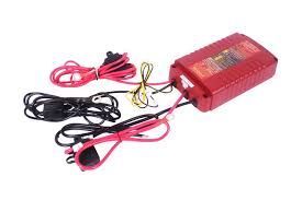 volt battery charger wiring diagram wiring diagram and 1998 ez go golf cart wiring diagram in addition curtis controller
