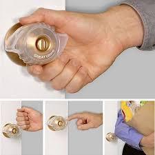 stander great grips door extender within lever handle prepare 15