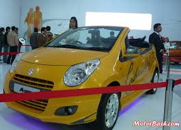 new car launches by maruti in 2015List of All Upcoming  Available Automatic Hatchbacks Under 10 Lac