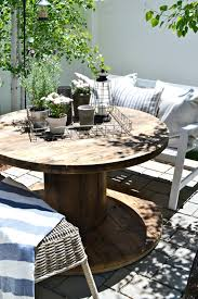 outdoor furniture for small spaces. brilliant spaces patio small space outdoor furniture apartment balcony  rustic style of round table with throughout for spaces