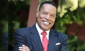 Larry Elder And Mike Netter Set To ...
