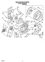 need wiring diagram for tag dryer motor 3 2278 1 fixya 018c4d6 gif