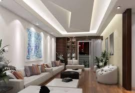 Bangladeshi Interior Design Room Decorating Interesting Living Room Interior Design Company In Bangladesh Interior Design