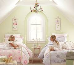 chandeliers for girl with chandelier girls bedroom small