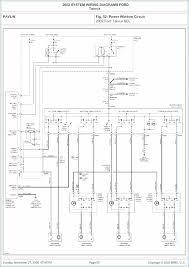 1991 ford taurus wiring diagram freddryer co 2002 ford taurus wiring diagram stereo wonderful wiring diagram for 1991 ford taurus se edition gallery 1991 ford taurus wiring diagram
