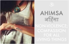 30 Tattoo Sprüche Und Symbole Auf Hindi Und Sanskrit Und Ihre Bedeutung