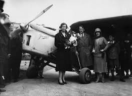 Amy Johnson | Getty Images Gallery