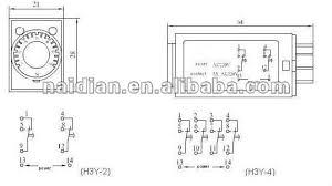 time delay relay wiring diagram wiring diagram and hernes time delay relay wiring diagram solidfonts