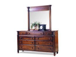Furniture Mount Vernon Architect Piece Palladian Poster Bedroom - Palladian bedroom set