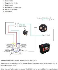 on off on toggle switch wiring diagram solidfonts wire toggle switch nilza net