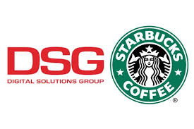 dsg builds a single customer view strategy for starbucks in south dsg builds a single customer view strategy for starbucks in south africa