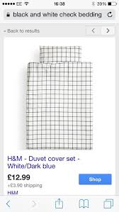 home accessory black and white checked bedding checd grid sheets bedding wheretoget