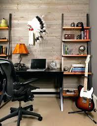 home office shelf. home office bookshelf ideas shelving idea glamorous leaning shelves in . shelf a