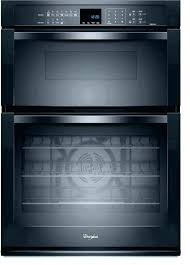 27 inch gas wall oven inch gas wall oven reviews wall oven microwave combo ovens built 27 inch gas wall oven