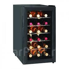 <b>Винный шкаф Gastrorag JC-48</b> - Оборудование для бизнеса во ...