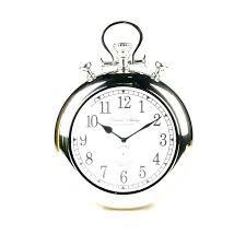 large stopwatch wall clock large stopwatch wall clock stopwatch wall clock and wall clock oversized stopwatch