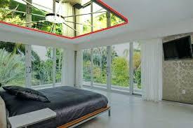 ceiling mirror bedroom bedroom ceiling mirror mirror tiles bedroom ceiling mirror ceiling mirrors bedroom ceiling mirror ceiling mirror bedroom