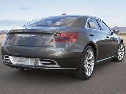 2018 chrysler 200c. Plain Chrysler Chrysler 200C EV Concept 2009 For 2018 Chrysler 200c E