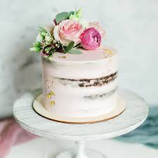 2018 Wedding Cake Trends Modern Wedding Cake Designs