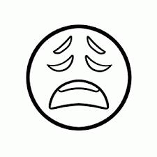 Kleurplaten Emoji Drol Kids N Fun De 25 Ausmalbilder Von Emoji Movie