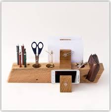 diy wood block desk organizer ideas diy wood desk organizer k54 desk