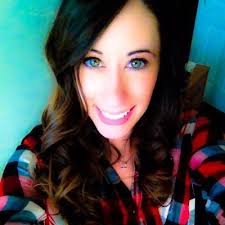 Danielle Pendleton (@danipendleton) | Twitter