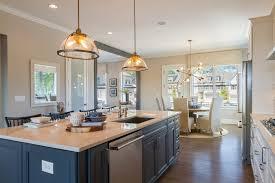 Edward Andrews Homes Design Center Edward Andrews Homes Recognized In Greater Atlanta Home