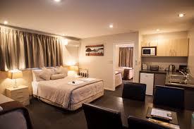 One Bedroom Design Bedroom Apartments