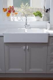 ikea apron front sink. Exellent Front 244 Best Home Style Kitchen Dining Images On Pinterest Apron Front  Sink Ikea Intended