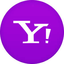 yahoo icon. Brilliant Icon Yahoo Icon  ICOICNSPNG To Icon Archive