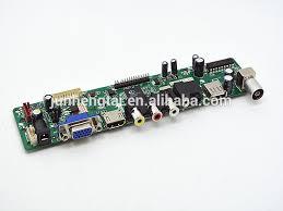 samsung tv types. samsung auo tft type hd usb av 1920*1080 led tv motherboard samsung tv types