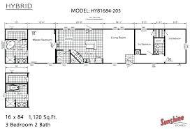 master bedroom size in feet walk closet dimensions average square design mini walk through closet dimensions