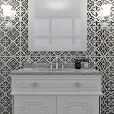 Pictures Of Tile Tile Patterns The Tile Home Guide