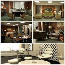 mad men office furniture. Breathtaking Used Office Furniture Corona Ca Your Residence Inspiration:  Luxury Mad Men Office Furniture