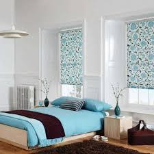 aqua bedroom ideas. medium size of bedrooms:light aqua bedroom blue ideas themed by sea pattern paper