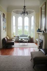 contemporary victorian furniture. 25 best modern victorian ideas on pinterest decor homes and houses contemporary furniture