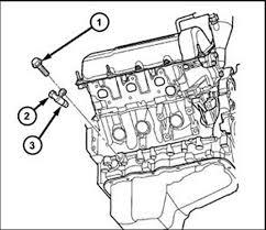 mazda truck b wd l mfi sohc cyl repair guides fig