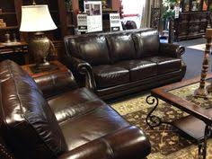 Furniture Berkshire Sofalove Mor Furniture Spokane Mor Furniture