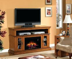 oak tv stands with fireplace elegantly crafted rustic electric fireplaces oak corner electric fireplace tv stand