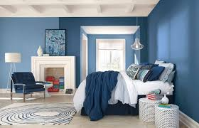 Blue and white bedroom ideas Curtains Living Room Designs And Decoration Medium Size Blue White Bedroom Awesome Navy And Yellow Living Room Cool Decorating Ideas And Inspiration Of Kitchen Living Room Blue And Brown Living Room Design White Designs Decoration Small