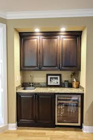 Charming Earth Tone Paint Colors Earth Tone Paint Colors Behr Earth Tone Paint Colors  Full Size Of Kitchen Earth Tones Earth Tone Paint Colors Kitchen  Traditional ...