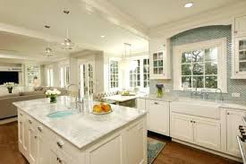 Full Image For Cost To Paint Kitchen Cabinets Professionally Uk Cost To Paint  Kitchen Cabinets Enchanting ...