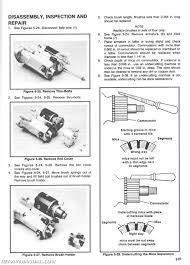 harley davidson fx softail motorcycle service manual 1985 1990 harley davidson fx softail service manual page 1